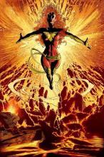 1799988-671538_phoenix_reborn