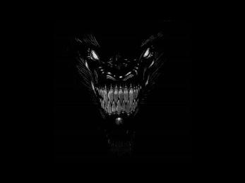 black-dragon-sinister-evil