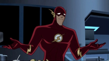 2999344-jlu_wally_flash