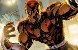 Amazing-Spider-Man-2-Shocker