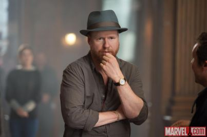 Director-Joss-Whedon-contemplates-on-the-set-of-Marvels-Avengers-Age-of-Ultron