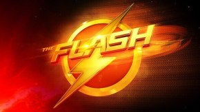 'The Flash' in a Flash: The Pilot