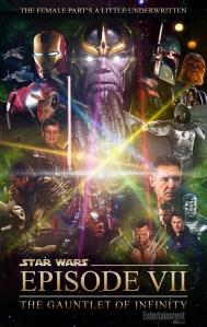 patt-star-wars2 (1)