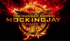 Rise of the 'Mockingjay' Syndrome