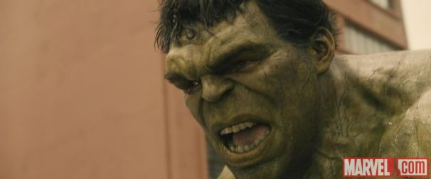 Something-makes-Hulk-Mark-Ruffalo-very-very-angry-in-Marvels-Avengers-Age-of-Ultron