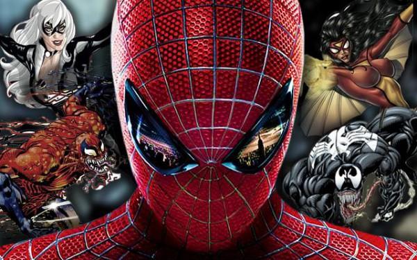 spider-man-spinoff