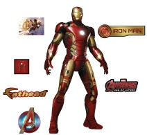 The-Avengers-2-Age-of-Ultron-Fathead-Decal-Iron-Man-Stickers