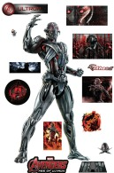 The-Avengers-2-Age-of-Ultron-Fathead-Decal-Ultron-Stickers