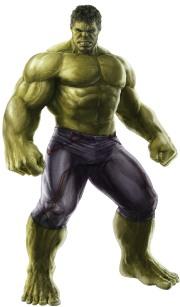 The-Avengers-2-Age-of-Ultron-Promo-Art-Hulk-Pose