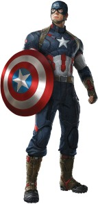 The-Avengers-2-Age-of-Ultron-Promo-Art-New-Captain-America