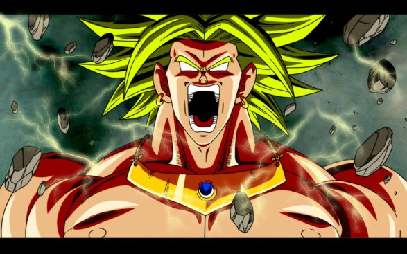 angry_broly___wallpaper_by_link_leob-d5jeikv