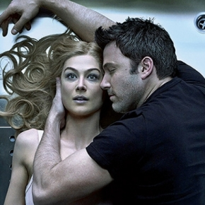 'Gone Girl' – Did It Live Up To theHype?