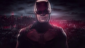 Daredevil to Receive a Second Season in 2016