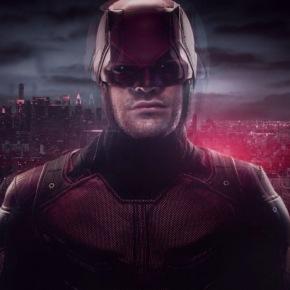 Daredevil to Receive a Second Season in2016