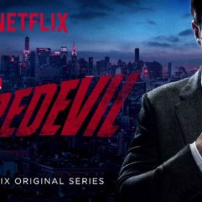 'Daredevil' – Did It Live Up To the Hype?