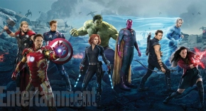 'The Avengers: Age of Ultron' – Did It Live Up To the Hype?