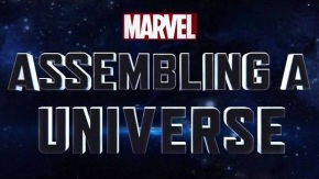 Marvel's The Shared Universe: Is It Sustainable?