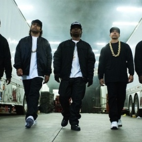 4 Reasons To Be Hype About Straight Outta Compton