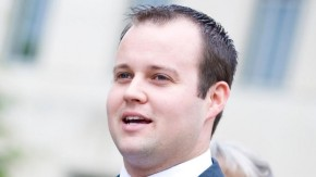 About That Ashley Madison Account: Karma Continues to Give Josh Duggar the Business