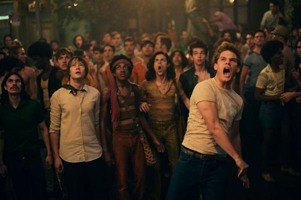 Stonewall-Movie