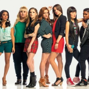 'Pitch Perfect 2'— Did It Live Up To The Hype?