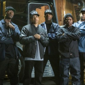 'Straight Outta Compton' – Did It Live Up To the Hype?