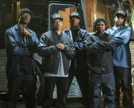 la-et-ct-box-office-straight-outta-compton-man-from-uncle-mission-impossible-20150816