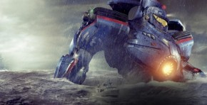 4 Reasons Why Pacific Rim Was The Robot-Fighting Movie We Deserved