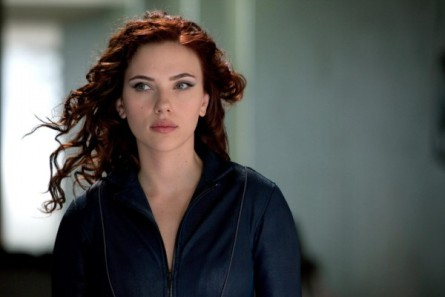 Black-Widow-black-widow-11743059-1920-1280