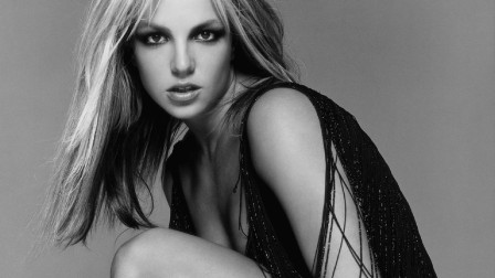 Britney-Spears-lovely-HD-Wallpaper