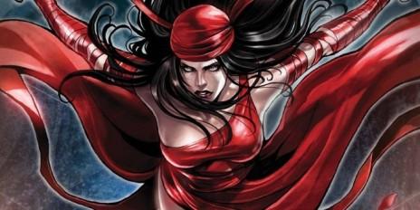 Daredevil-Netflix-Easter-Egg-Elektra