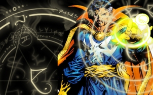 doctor-strange-marvel-phase-3