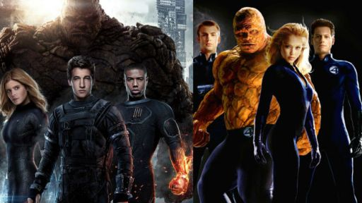fantastic-four-reboot-original