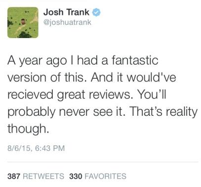 josh-trank-tweet