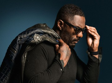 rs_1024x759-150610104650-1024.Idris-Elba-clothing-line.jw.61015