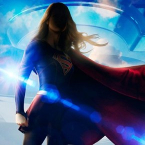 Start the Presses: Where Is Supergirl's Hype Train?