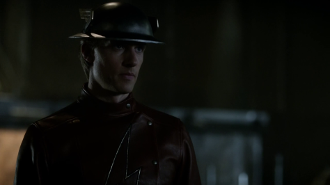 The_Flash_(Jay_Garrick)