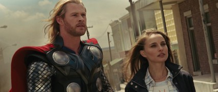 Thor_Jane_town