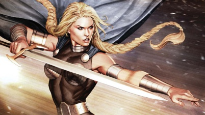 top-50-avengers-valkyrie