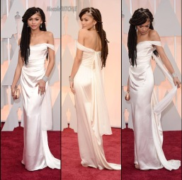 Zendaya-Coleman-attends-the-87th-Annual-Academy-Awards-OSCARS-