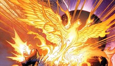 Avengers-Vs-X-Men-561