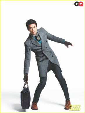 harry-shum-jr-gq-02