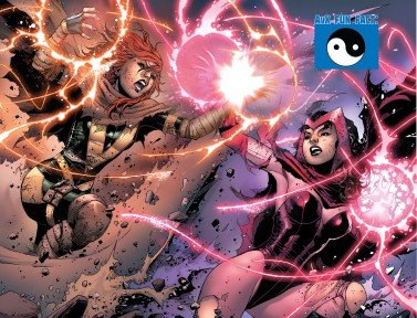 hope-summers-vs-scarlet-witch