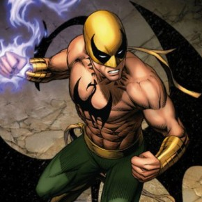 Straight Outta K'un-L'un: 4 Actors I'd Cast For the Role of Iron Fist
