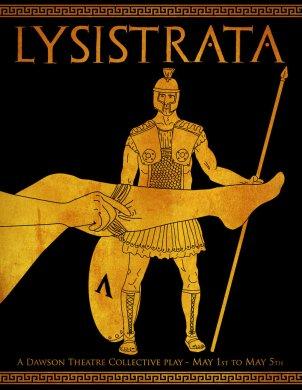 lysistrata_poster_by_drokhan-d4tjfk8
