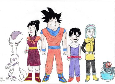 american_dad_x_dragon_ball_z_crossover_by_mellorox9-d952q7n