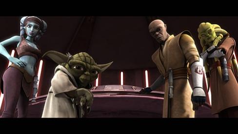 jedi-star-wars-clone-wars-23864158-490-276