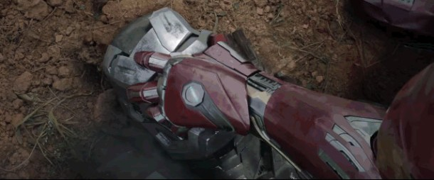 iron-man-threatened-in-new-civil-war-teaser-but-does-this-hint-towards-a-major-death-831252