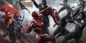 'Captain America: Civil War' – Did It Live Up To theHype?