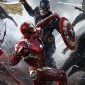 'Captain America: Civil War' – Did It Live Up To the Hype?